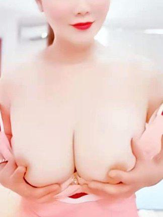 Natural Busty 💋Elegant & Sensual💋In/outcalls