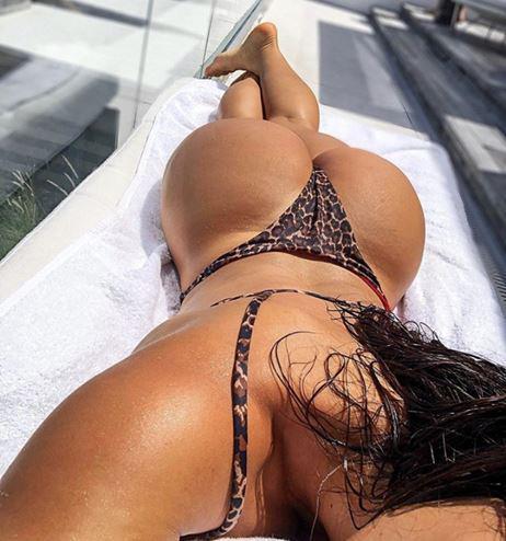 Celeste Bel ❤️ Your sweet Italian GF in Gold Coast ❤️