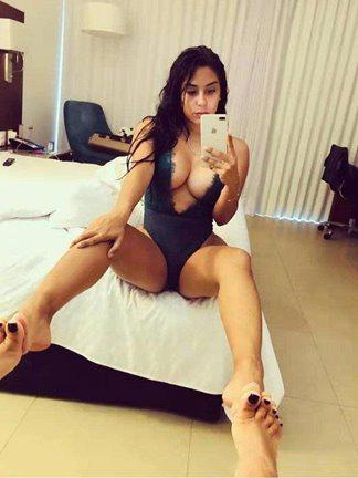 ♡ Private girl real Stunning face with slim sexy seductive body ♡24/7 /IN/OUTCALLS !