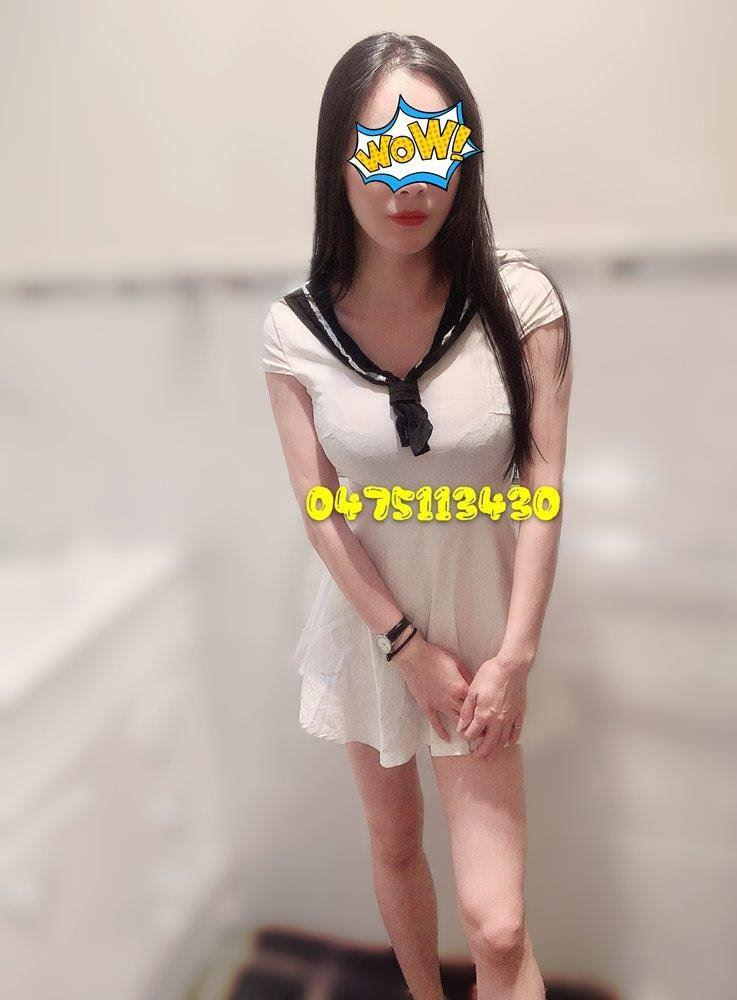 🔥 NEW IN CBD 🔥20yo young school girl🔥DONT MISS OUT!!! IN/OUTCALL AVAILABLE
