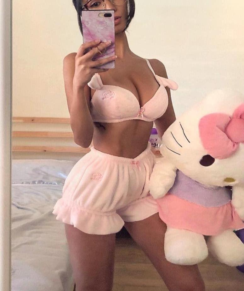 24/7🔥IN/OUT BEST LOVER 🔥 Hot Big Boobs Pretty Face🌺