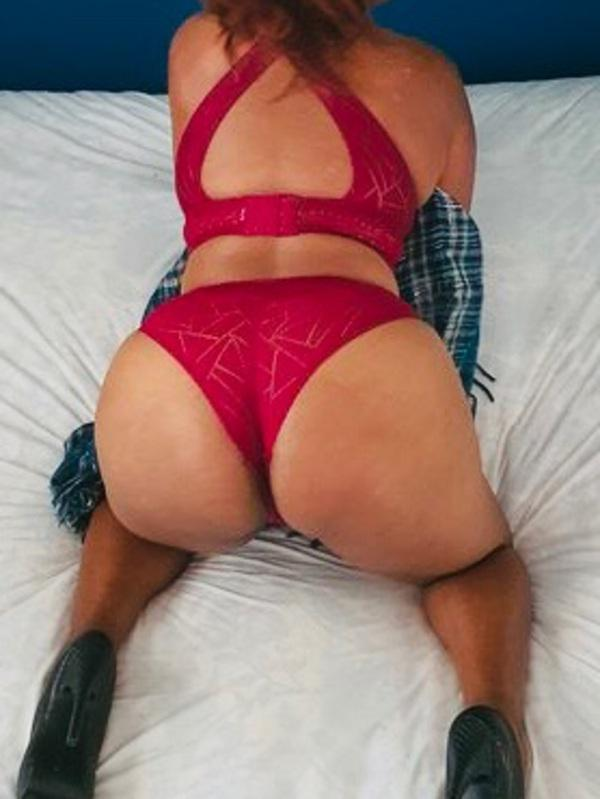 Sapna Greenlane 11am-6pmAppointment Only Available now