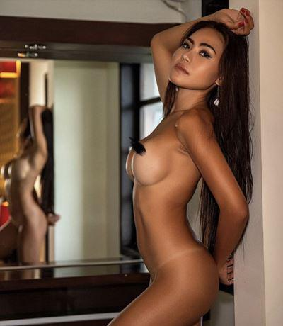 Amazing Girl with SEXY ASS First time to Town Best of Service Fantasy ❣️