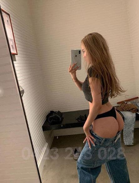 🔥NEW Girl🔥Sweet Sexy Young Very Hot Jessica💕💕