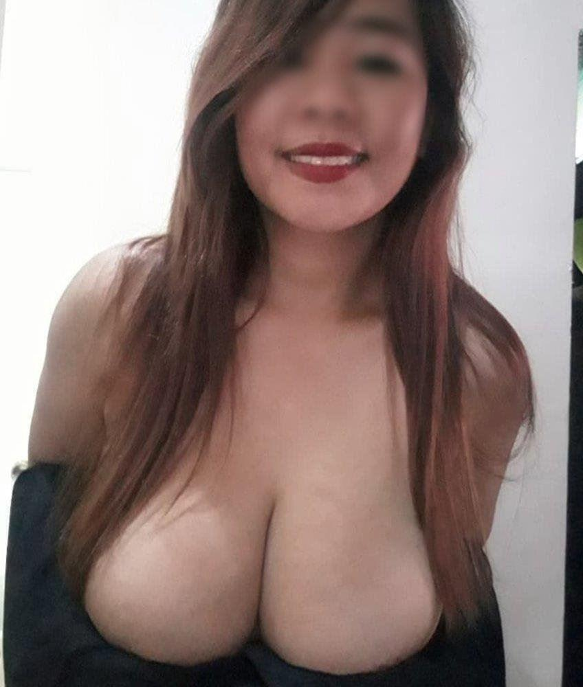New escort taiwan lady , I can do natural pussy fuck , GFE service, dont missed!