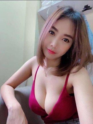 Sexy Thai ♥️♦️♥️Sexy ass💋Truly Passionate will bring you REAL GFE💋