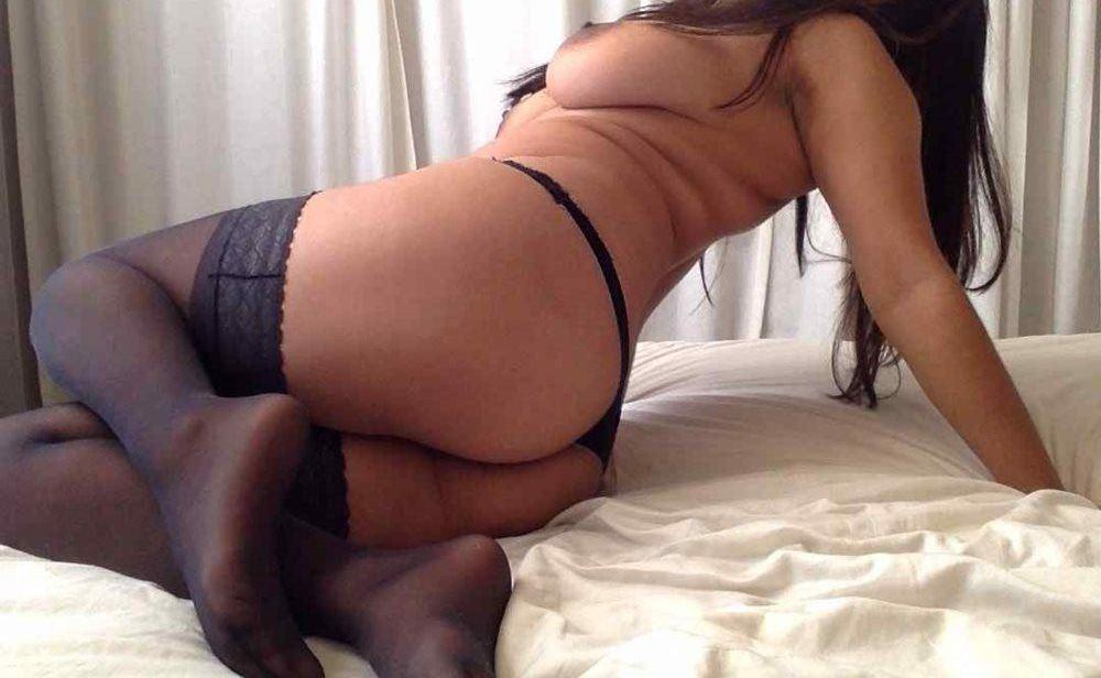 💯SEXY CURVEY INDIAN GIRL IN PARRAMATTA TODAY ONLY