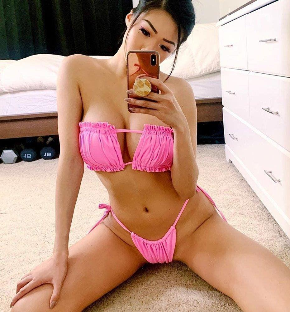 New girl nat s🔥🔥🔥NAT DD CUP BREASTS ASIAN GIRL 😍😍😍 DONT MISS OUT