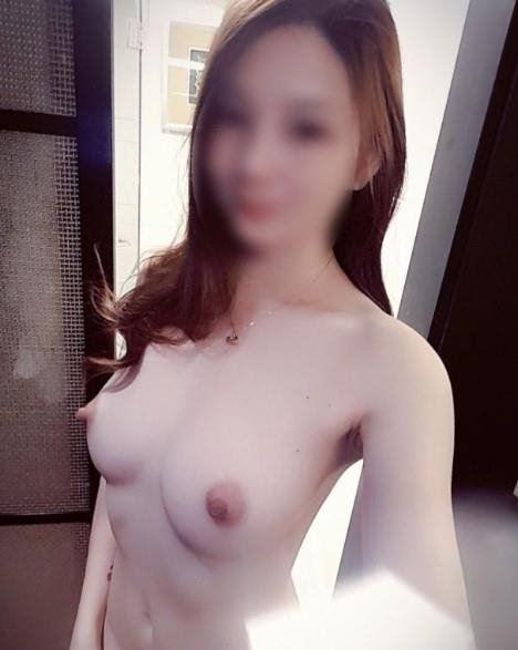 NEW IN CBD JAP girls NAT SEX enjoy best top service 100% REAL PIC