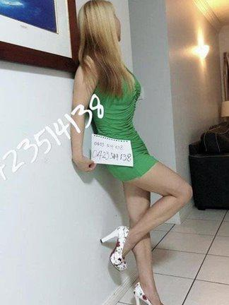 Perfect Asian Independent escort for you