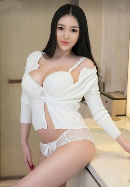 Advanced escort CBD 💖Dragon service 🌹