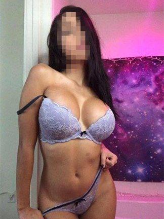 NEW Naughty & Sexy girl GFE tOYS in Cairns