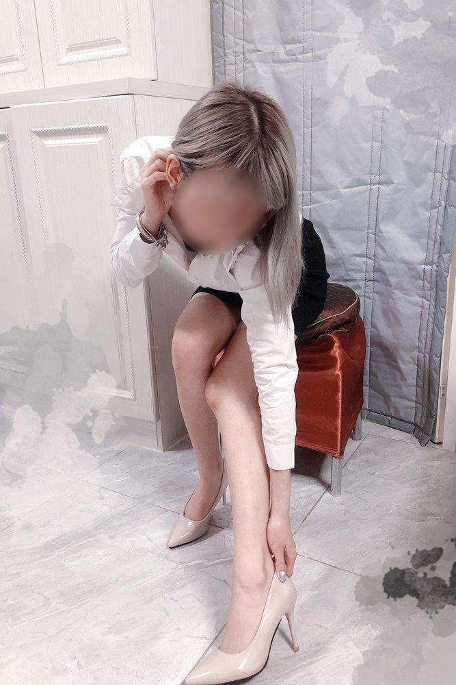 Your Pleasure Is My Business & Discreet Private Independent