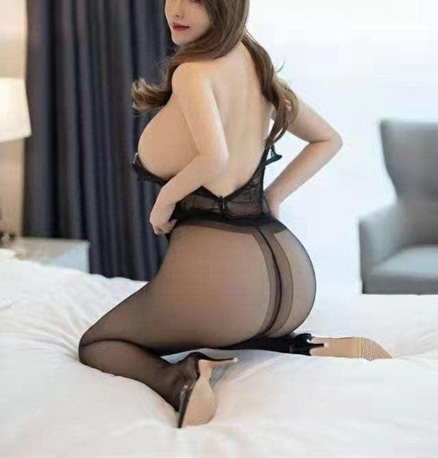 1000% REAL Fantastic Busty Party Angel!! •.•. New to the business 💘 Sinfully Sweet💋 Let me juice y
