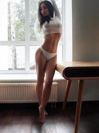 NAUGHTY GFE PSE AVAILABLE