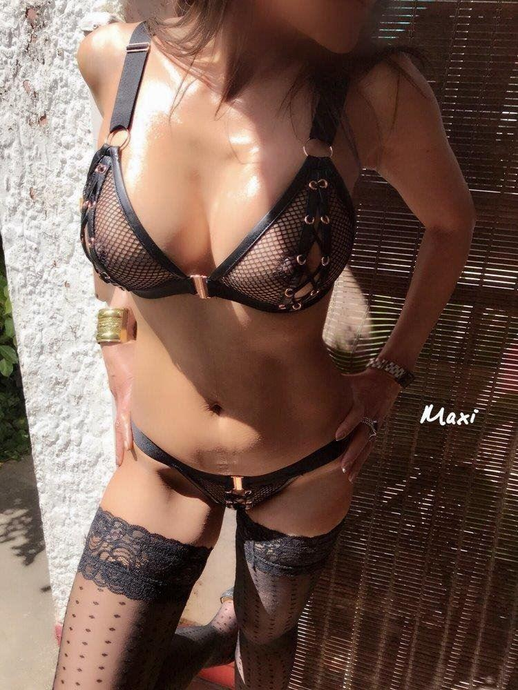 New to Town 🌟Real photo 💯🌟 🔥hot and sexy girl 💋