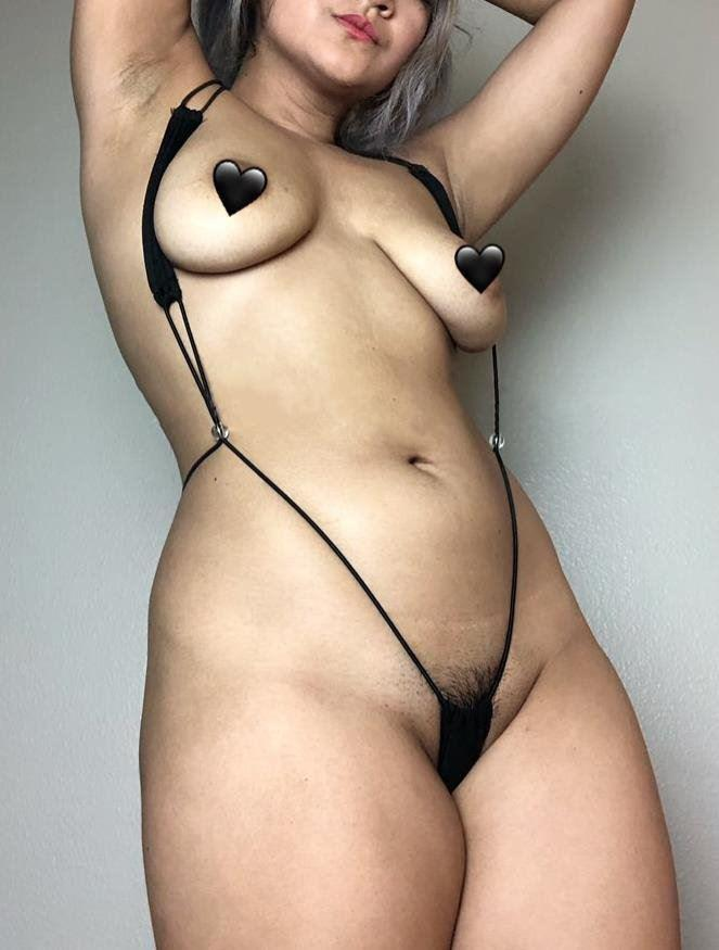 Perfect body definite Real private lady_ Girlfriend experience that turn u ON