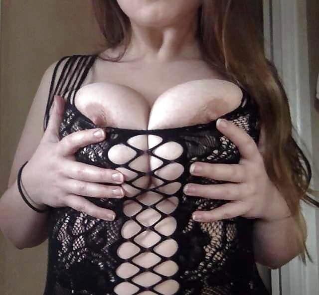 [NEW] stunning slutty girl arouse your senses