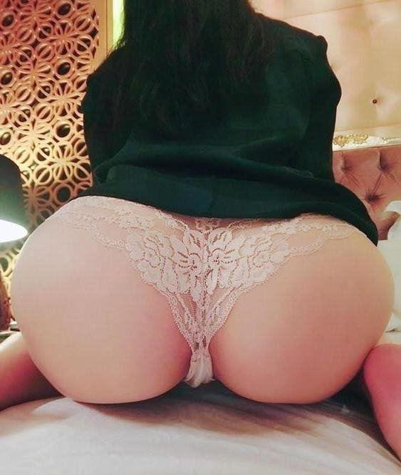 👑body rub sexy girl👑MIX HIGH CLASS GIRL 💞 0413 970 317💞