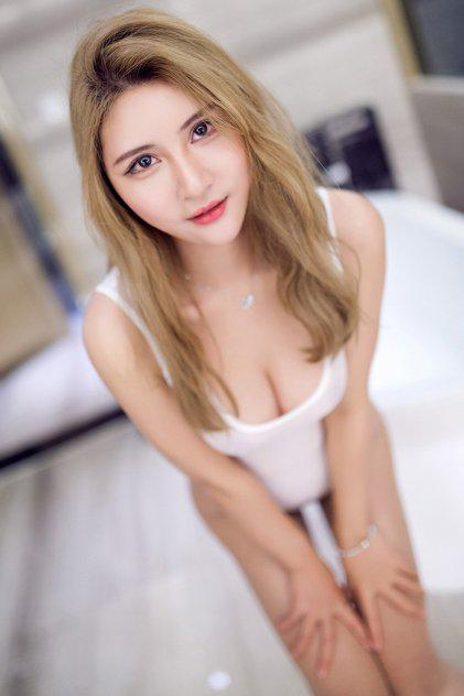Asian SlenderSexy WildHot Asian Gril