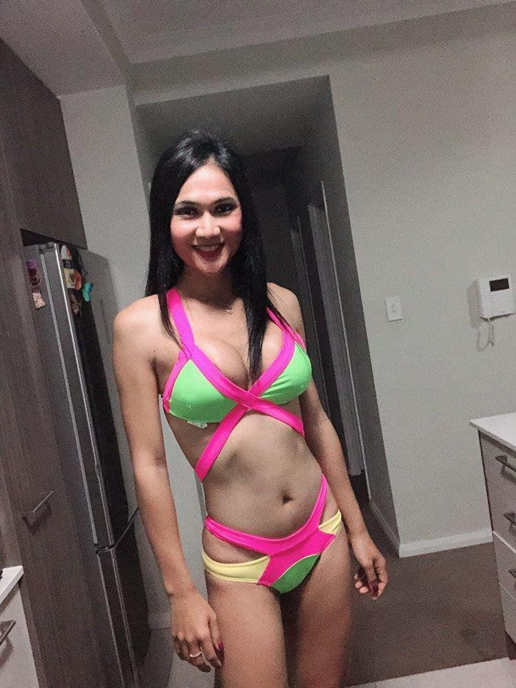 Love sexy Suzy