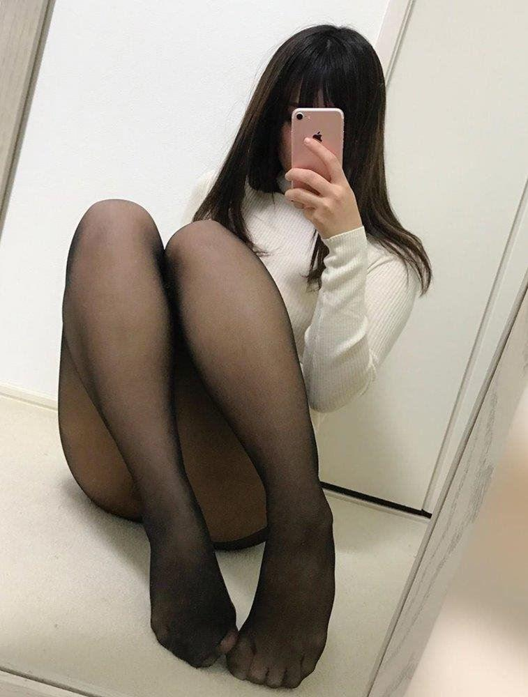 ❤️Sexy Big Ass🔥Pretty Face Curvy Body💋Naughty Busty Girl💦Private Independent 🔥0432 576 411🔥
