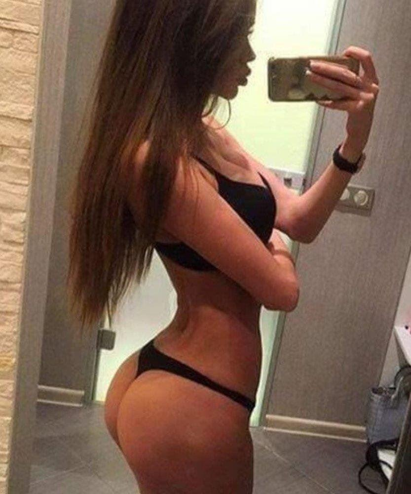 GFE naughty sex private in/outcal