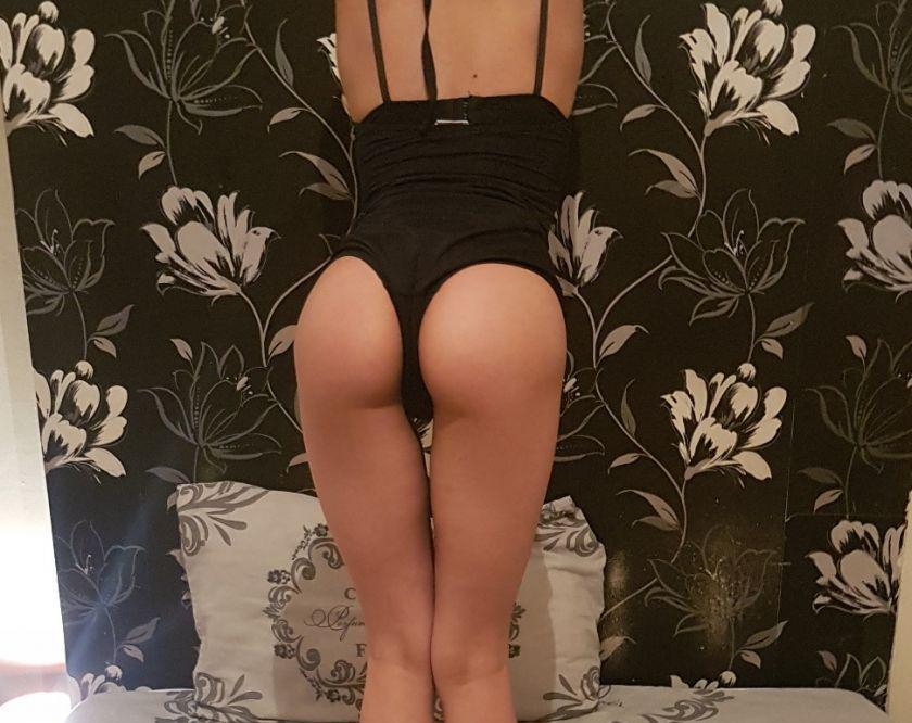 ❤ My name is Amira now in Wigston ❤ 07448710232