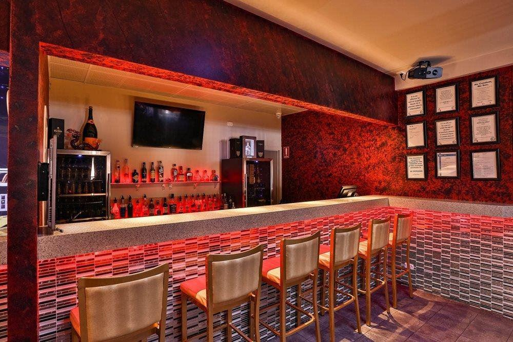 Langtrees VIP's Exclusive Bar - OPEN 7 Days