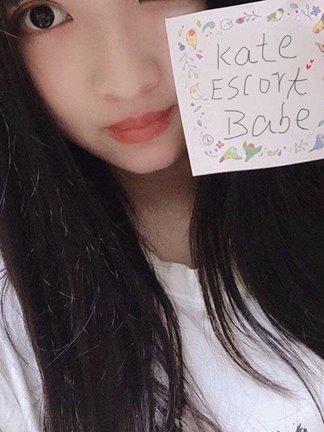 22yo Vietamese is new passionate GFE excellent service –