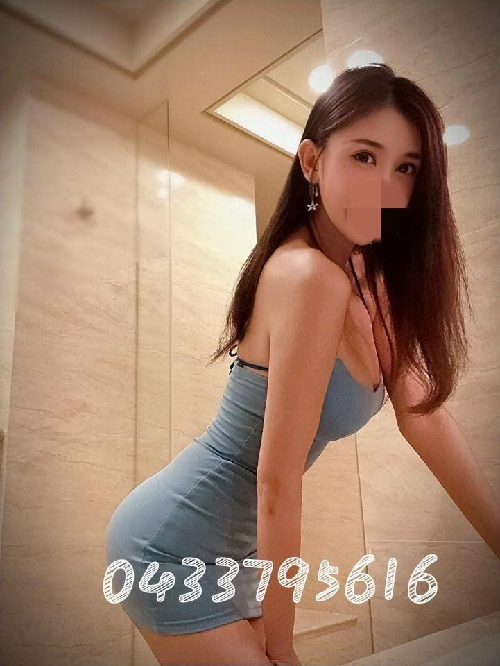 Young Naughty Student Rebe 0433795616