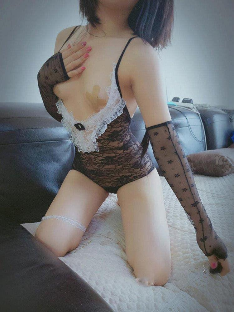 💨Video Inside💨New Girl in town🐻Japanese - HongKong mix💋 In Call/ Out Call