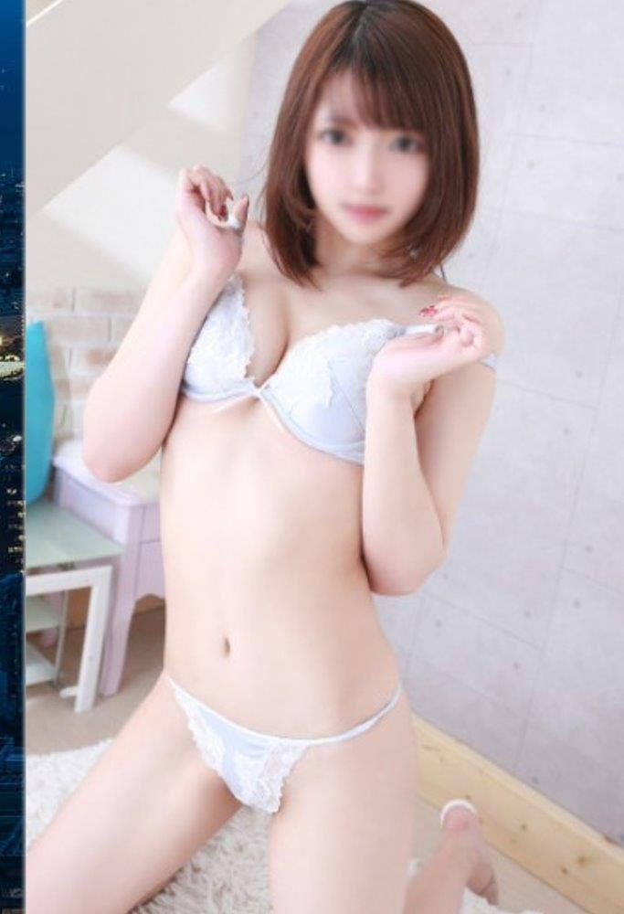 New new hot asian babe 19 years old first time visit gold coast