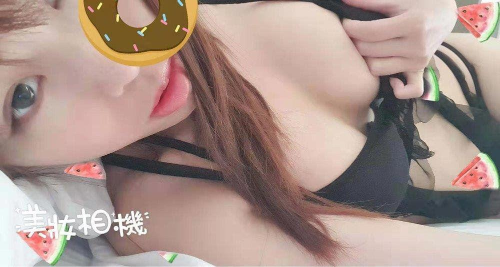 No time waste,Taiwanese Girl in Wollongong ,Real young, ,Silky Smooth Skin ,Top GFE Service