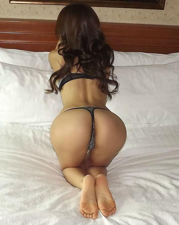 🍌SEXY 😁22 YRS Katie 😁OUTCALL AND INCALL 🔥 AVAILABLE NOW!🔥