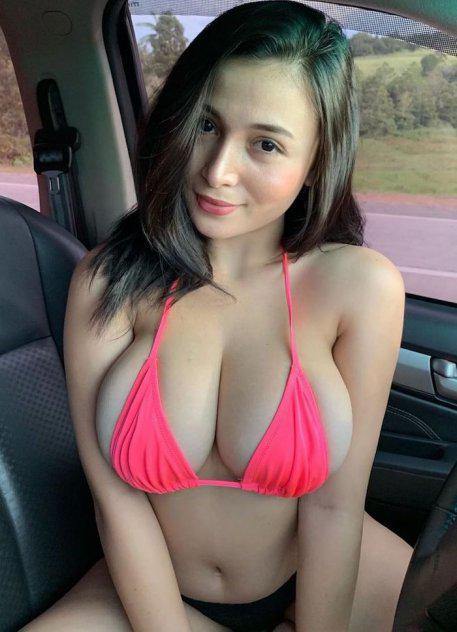 ❎❤▃❤❎HOT ASIAN MODEL OUTCALL❎❤❤❎YOUNG SEXY❎❤❤❎GO TO U 415-688-6555❎❤❤❎