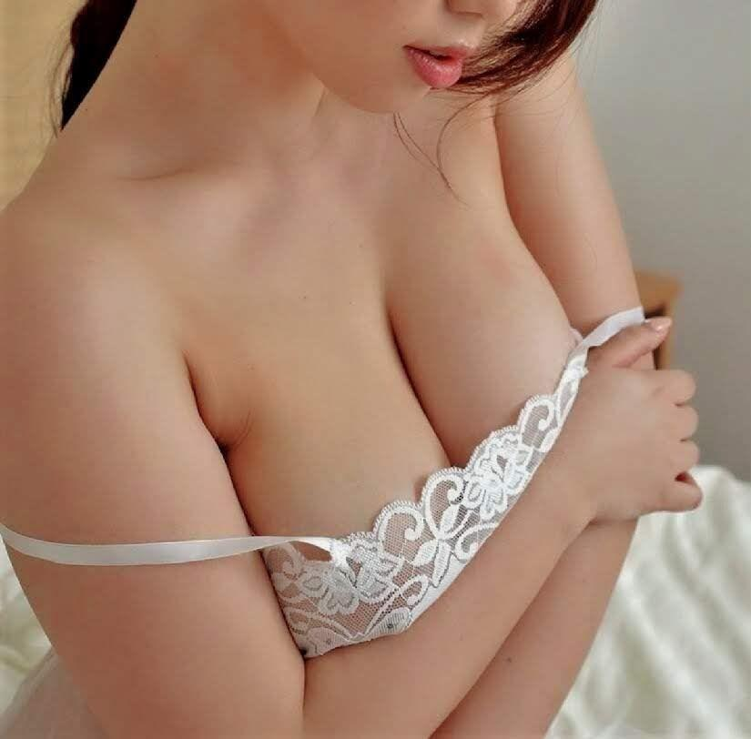 🍓🍓🍓 Cute Asia Girl For Escort Service 🍓🍓🍓