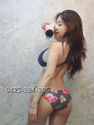 Crazy sexy time With YooJin 👅 ♡ H✪T Amazing Cock Worthipping ☎️ CALL MY AGENCY to Book