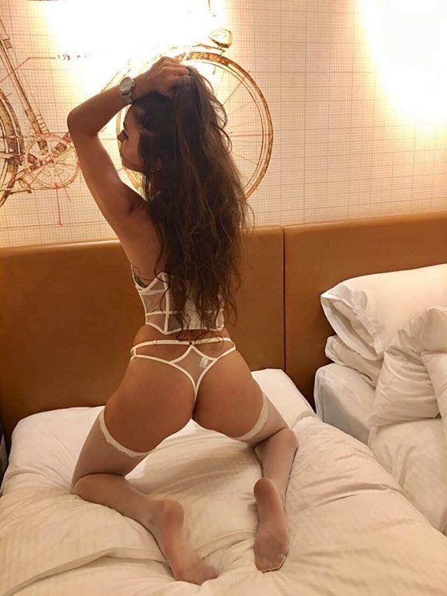 Party NEw girl Sofia High Class Escort New in Gold Coast.