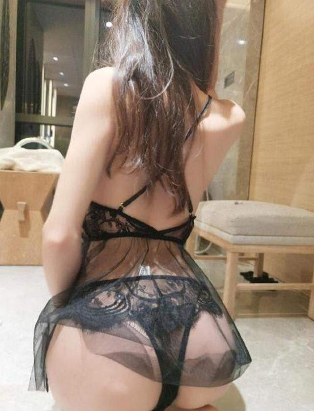 new to Canberra ,Anal queen, High class ,call 0434069386 ,Young Sexy fresh girl ,Wont Let you down