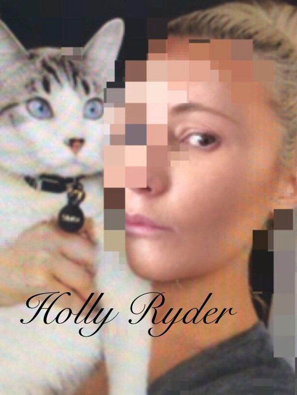 Holly Ryder DOUBLES on offer xox