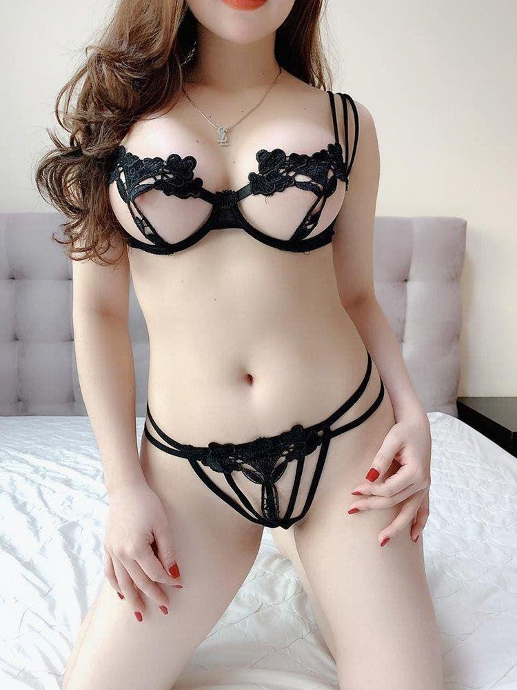 🌸 IN/Out New Sexy Doll Natural 36DD Boobs👠 💖Killer Body 100% satisfied U Horny ☆*:.。.HOT 🌸