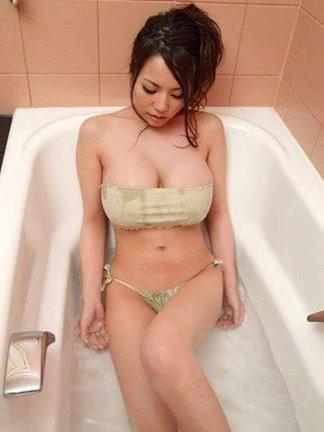 Special price Escort Out Call hot Asian please don't missed out