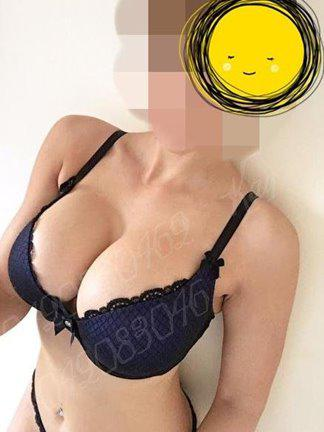 Darwin Airport Best body Busty DD sexy young girl impressive service New in town attractive