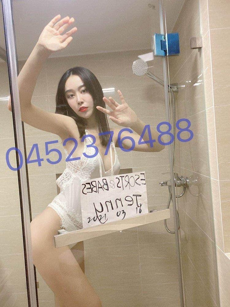 😘Sexy and Cute Korean girl 💯 Real😍😍