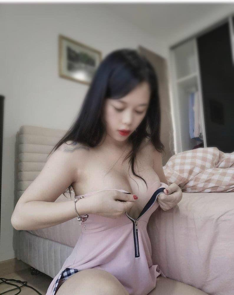 * BACKDOOR Services available NOW (24 hours) * Sophisticated Satifying Brunette Beauty