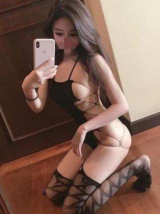 Fantasies💢 Naughty FUN ❣ GFE 💋Sexy 💋Stunning Body 💝 0401 394 799 💝