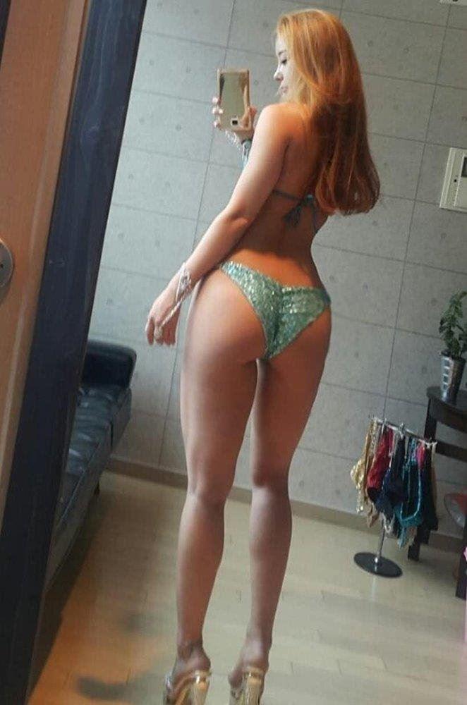 24/7good sev. smoking hot. . sensual ready to make you cum