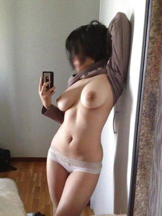 The SEXIEST Girl Busty D new young girl best service