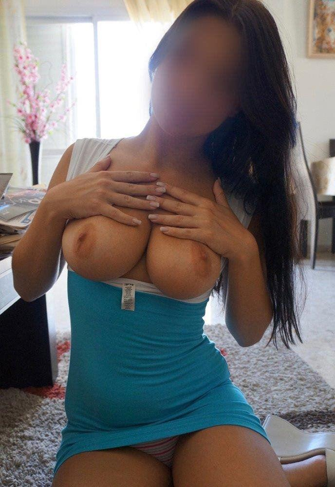 0480 148 662 🍒 Southport 🍒 Hot High Class Escort with Big Ass n Big Boobs🍊Available from early unt
